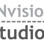 invision-studios-logo-stacked_400x240