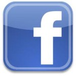 Facebook ads cost rose 54% in Q3 2011