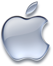 Apple & iTunes are set to dominate mobile advertising with iAd.