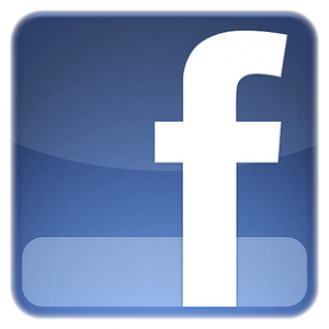 Let iNvision Studios help your business build a Facebook presence in 2011.
