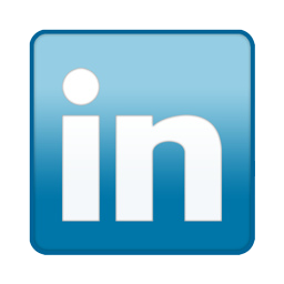 Market your business, build your brand on LinkedIn
