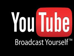 Video marketing for your business using YouTube.