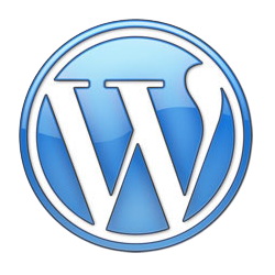 Let iNvision Studios build a WordPress content managed website for your business.